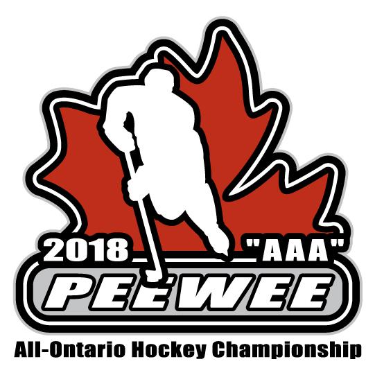 2018_All-Ontario_PeeWee_AAA_w_banner.jpg