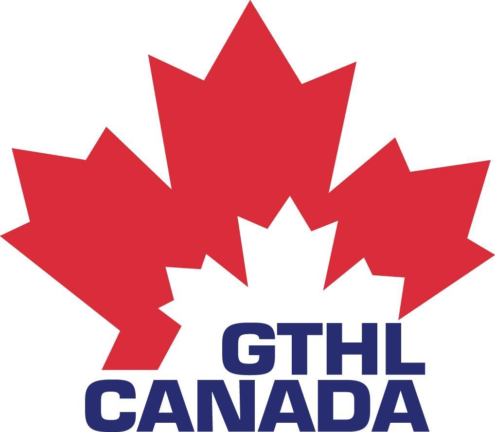 GTHL_Logo.jpg
