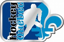 Logo for Hockey Quebec