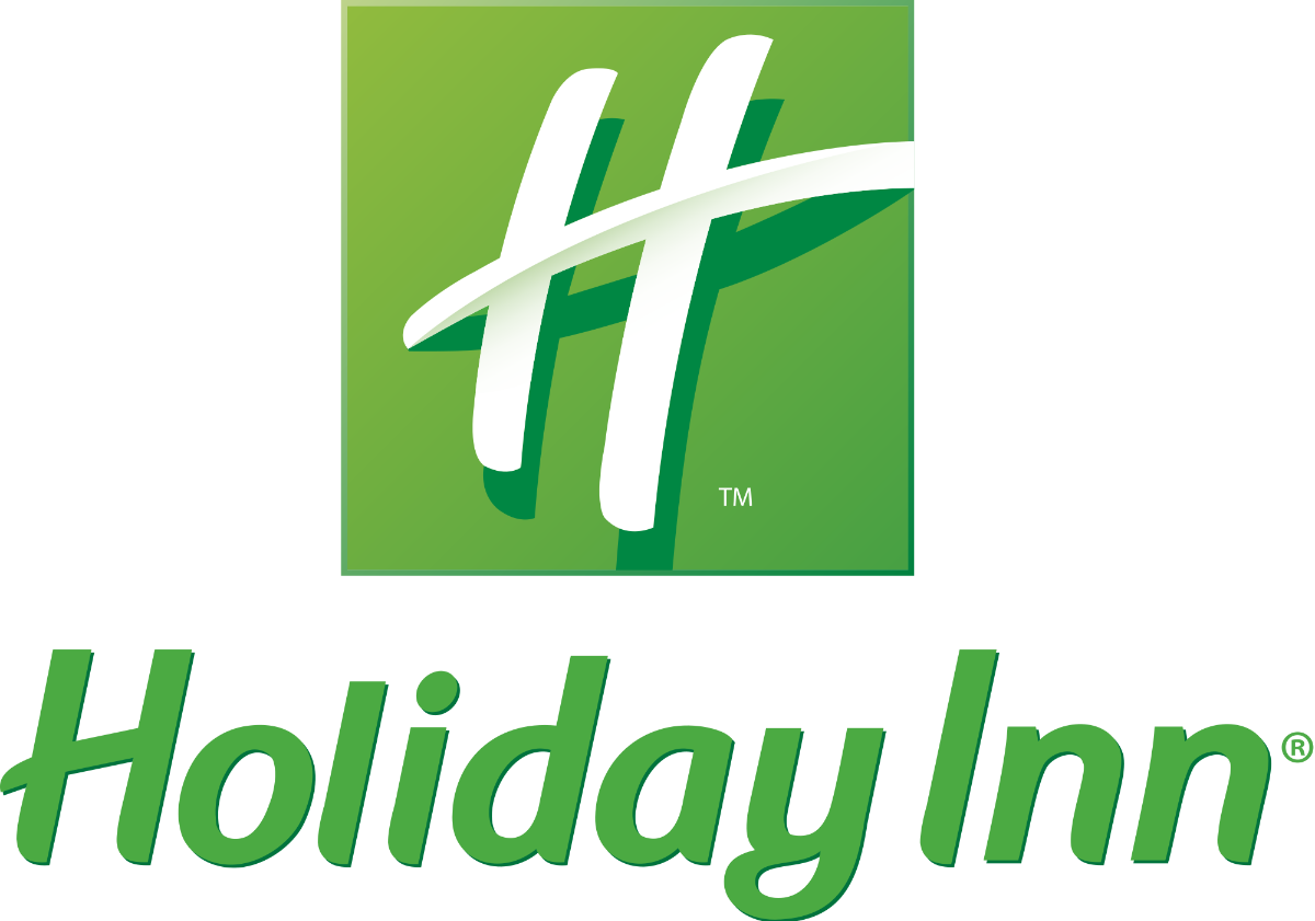 Holiday_Inn_Logo_svg.png