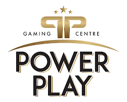 Power Play Gaming Center