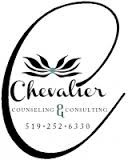 Chevalier Counseling and Consulting