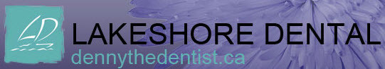 Lakeshore Dental