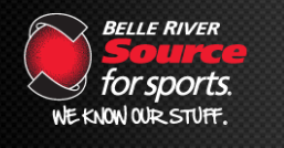 Belle River Source for sports.