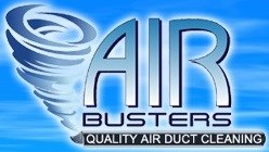 Air Busters Air Duct Cleaning