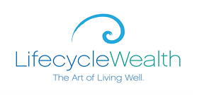 Lifecycle Wealth