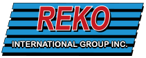 Reko International Group