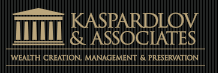 Kaspardlov and Associates