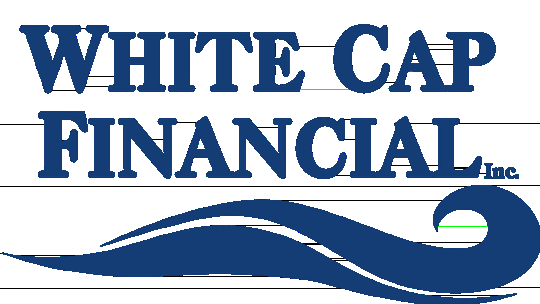 White Cap Financial