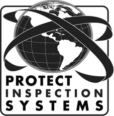 Protect Inspection Systems