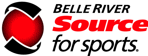 Belle River Source for Sports