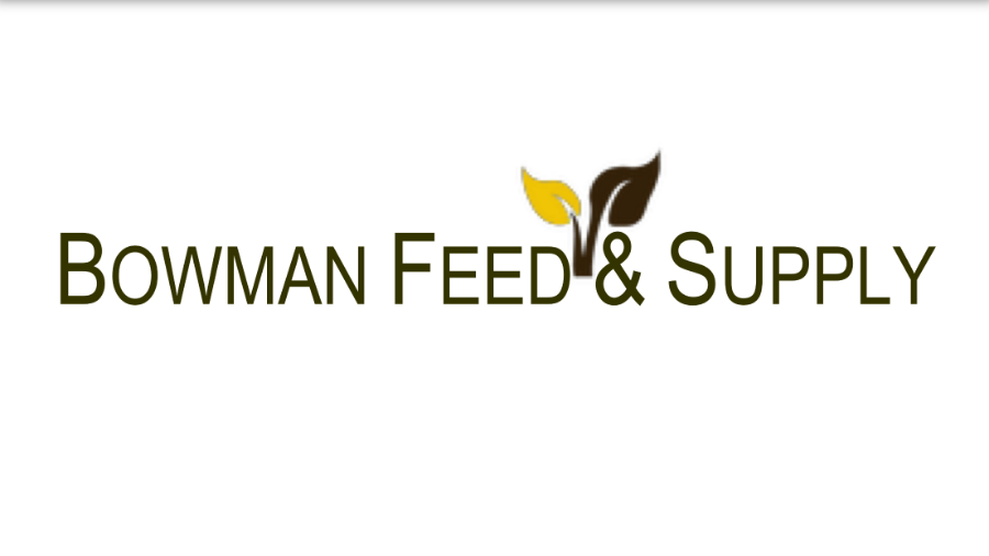 Bowman Feed & Supply