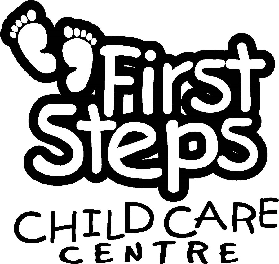 First Steps Child Care Centre