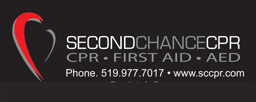 Second Chance CPR