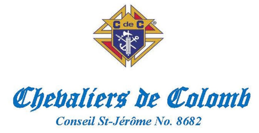 Knights of Columbus St. Jerome