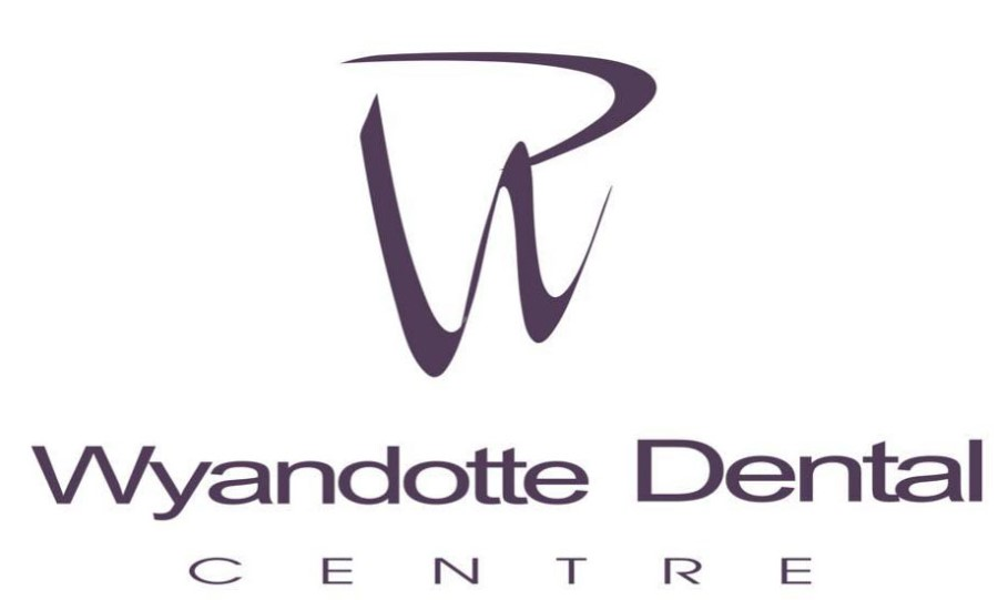 Wyandotte Dental
