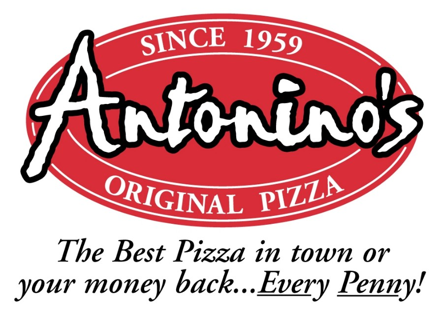 Antonino's Original Pizza Inc