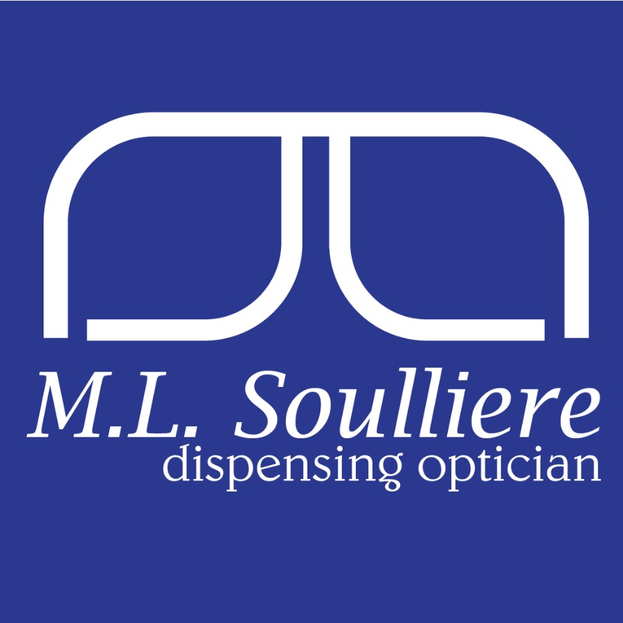 M.L. Soulliere Opticians Ltd.