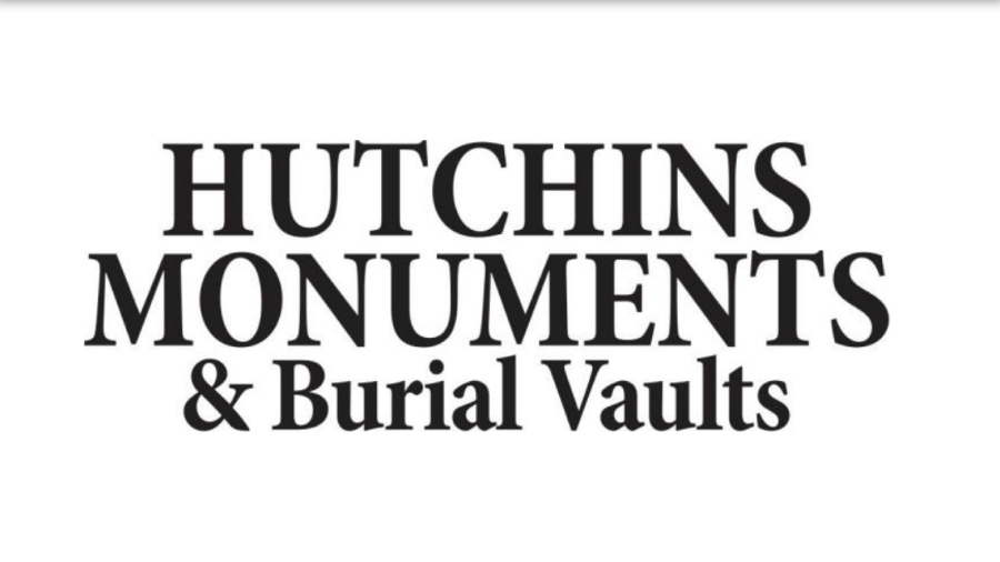Hutchinson Monuments