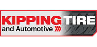 Kipping Tire & Automotive Ltd.