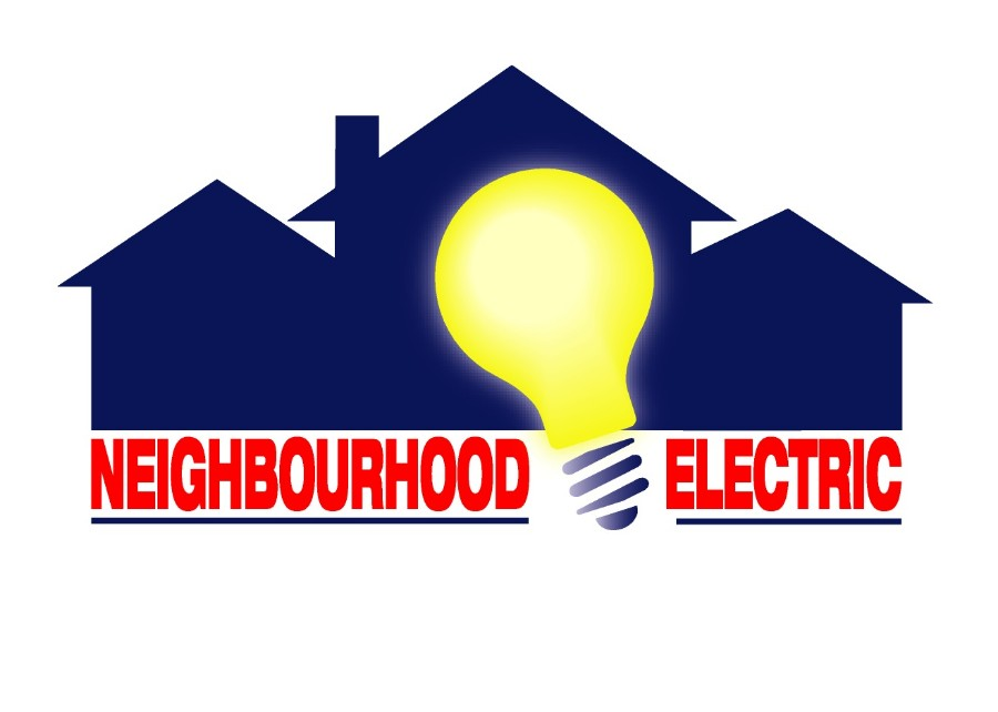 Neighbourhood Electric