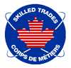 Windsor & Essex County Skilled Trades Council