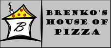 Brenkos House of Pizza
