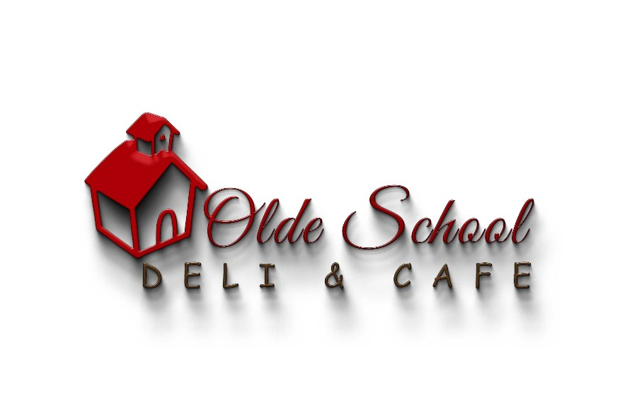 Olde School Deli & Cafe